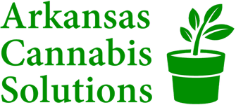 Arkansas Cannabis Solutions